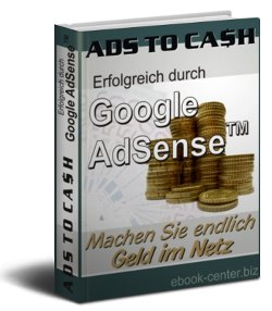 Ads-to-Cash